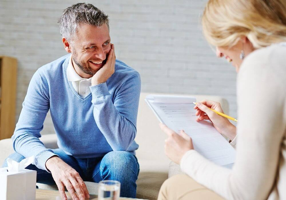 konsultaciya-psihologa